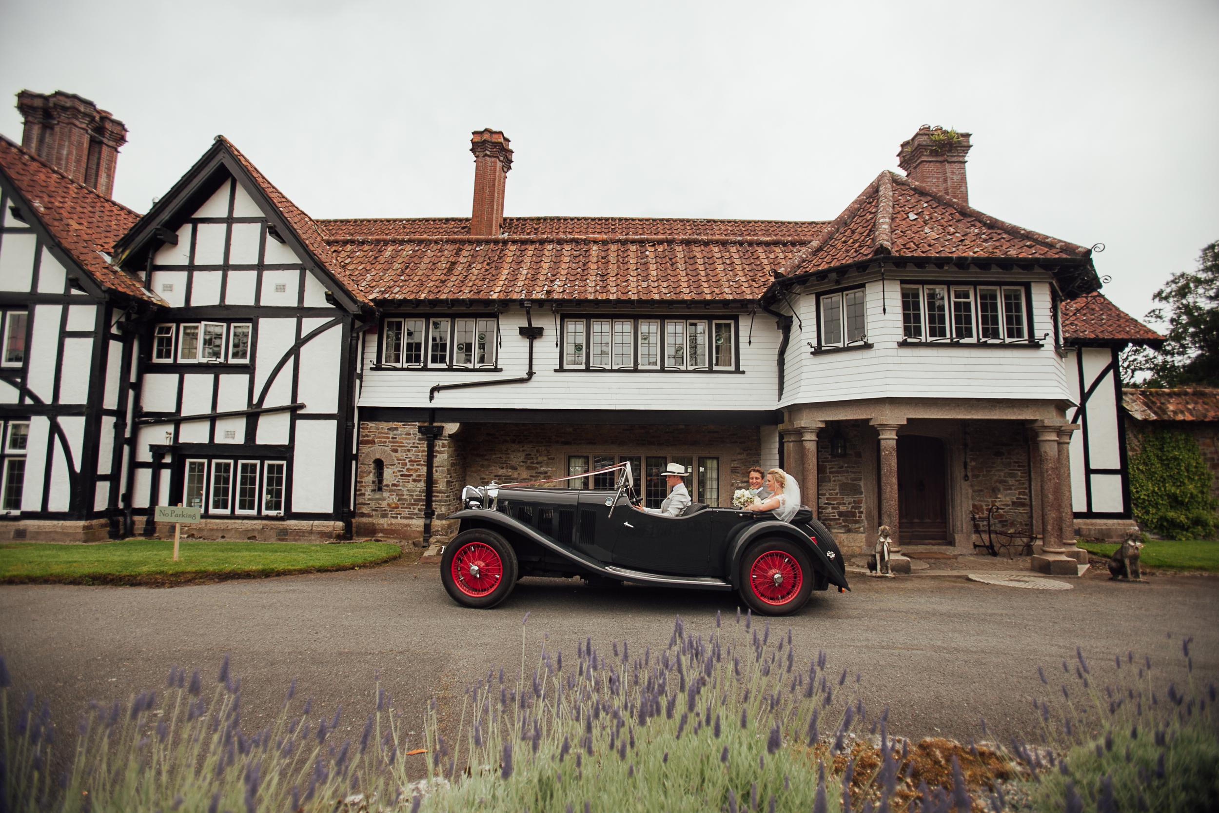 Private Estate weddings Devon Dartmoor.jpg