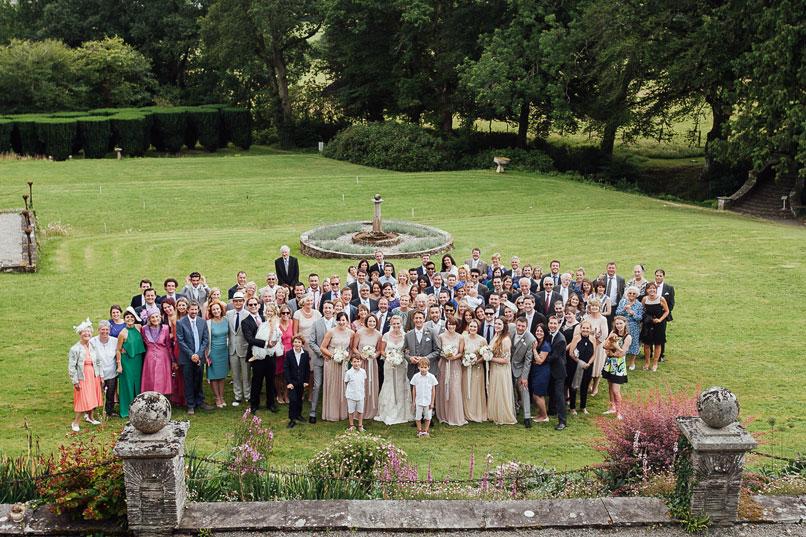 Private Estate weddings Devon Dartmoor 2.jpg