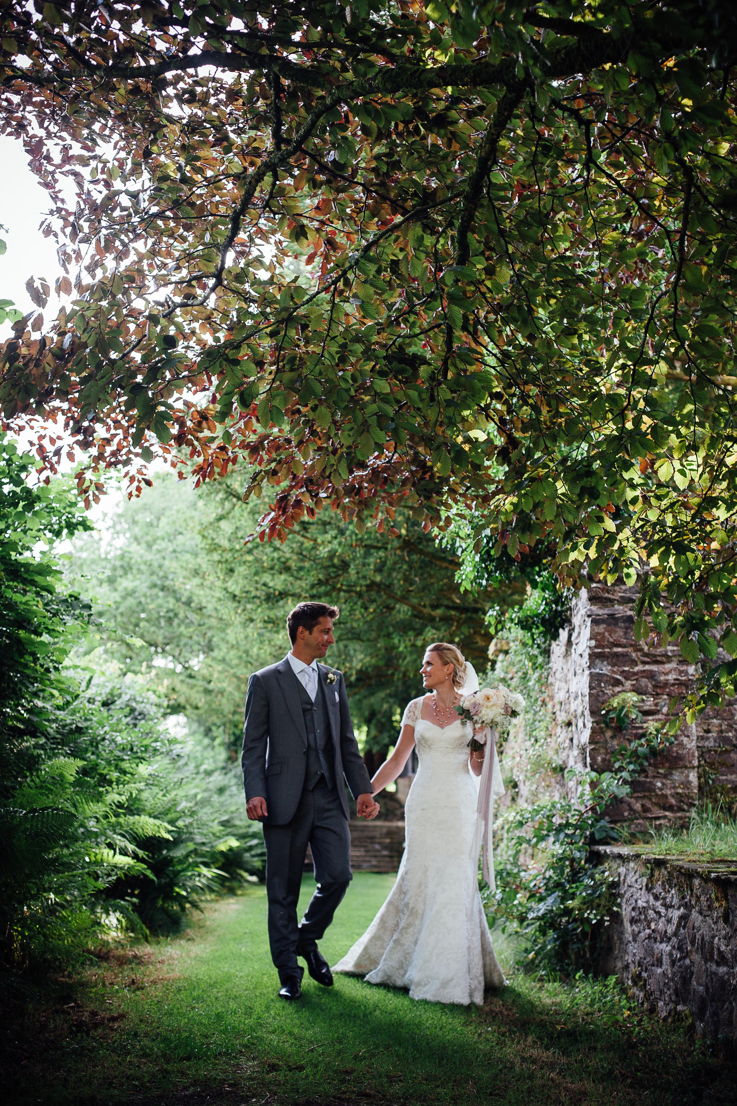 Private Estate weddings Dartmoor Devon 8.jpg