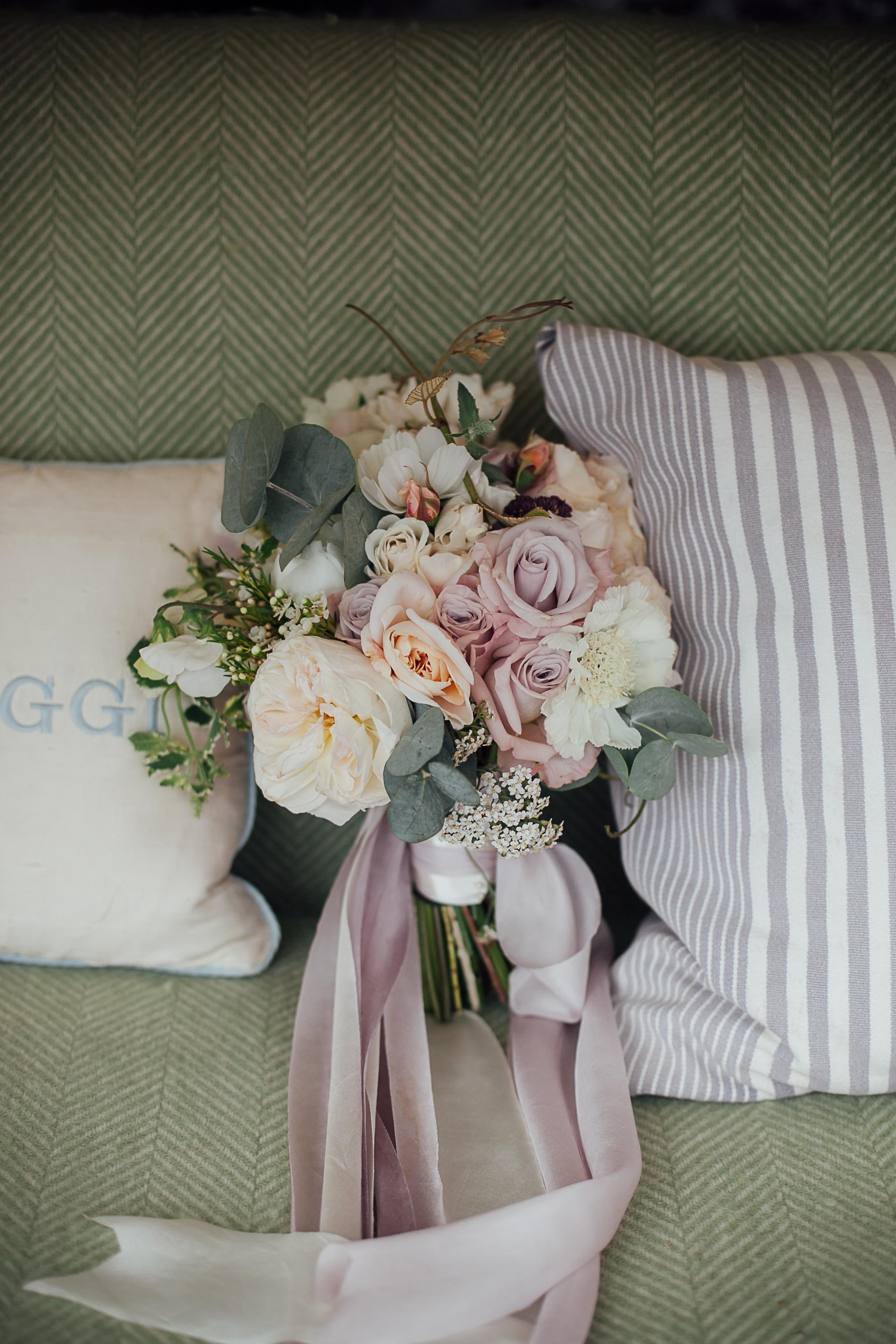 Coombe_Trenchard_Tiggi&Seb_Lucy_wallace_photography_Devon_wedding_photographer-563.jpg