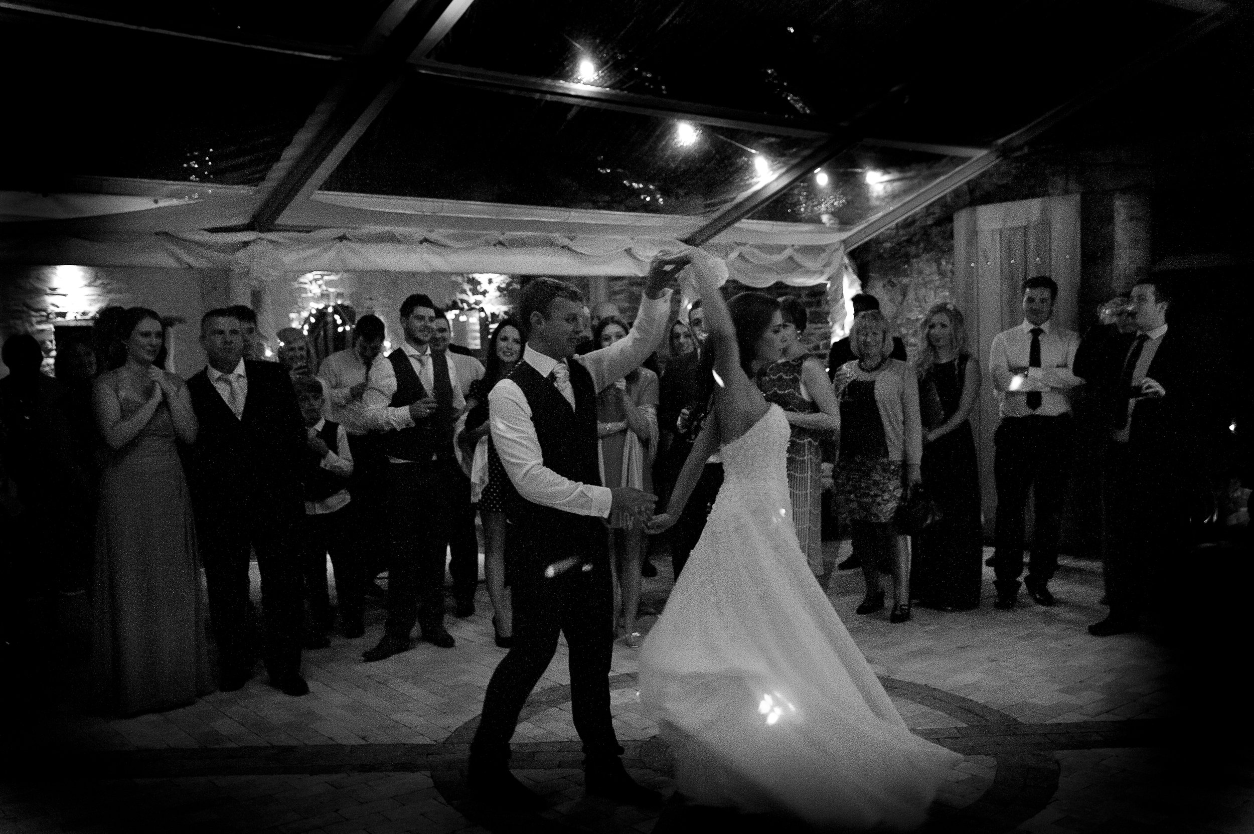 Holly and Phil-535.jpg