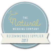 tnwcsupplierbadge2017WEB2.png