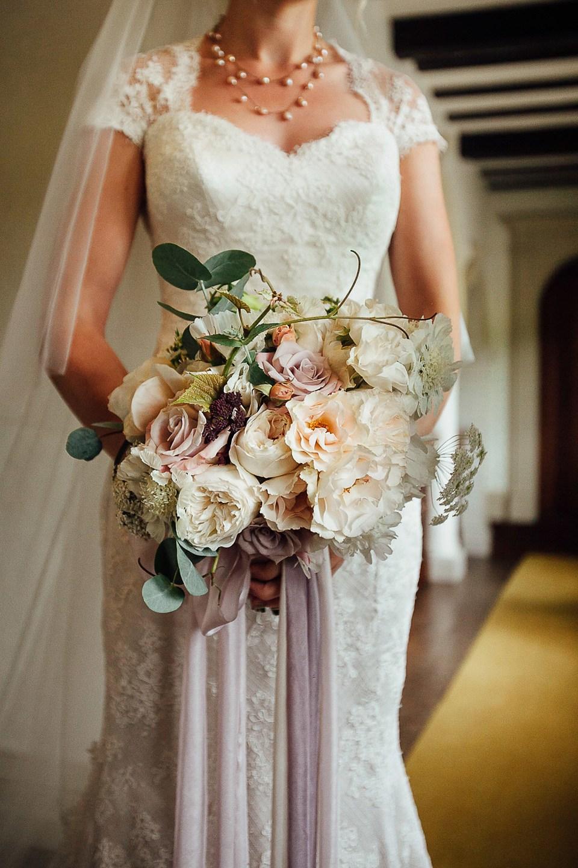 wpid434325-suzanne-neville-devon-garden-wedding-5.jpg