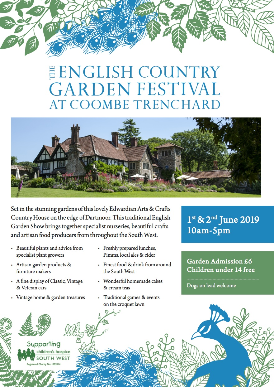 English Country Garden Festival Flyer 2019 for press & pr.jpg