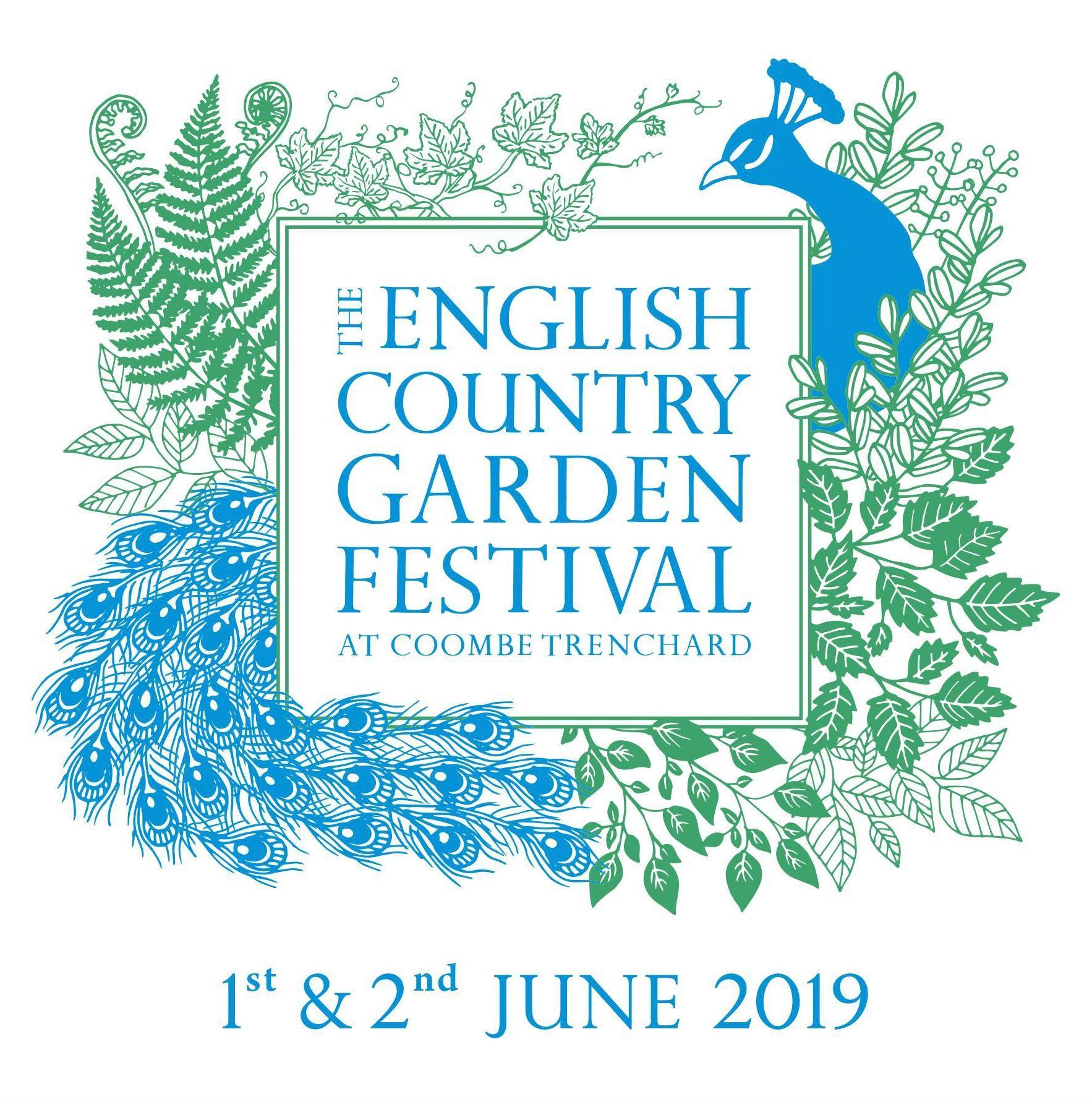 2019 garden festival poster copy cropped.jpg