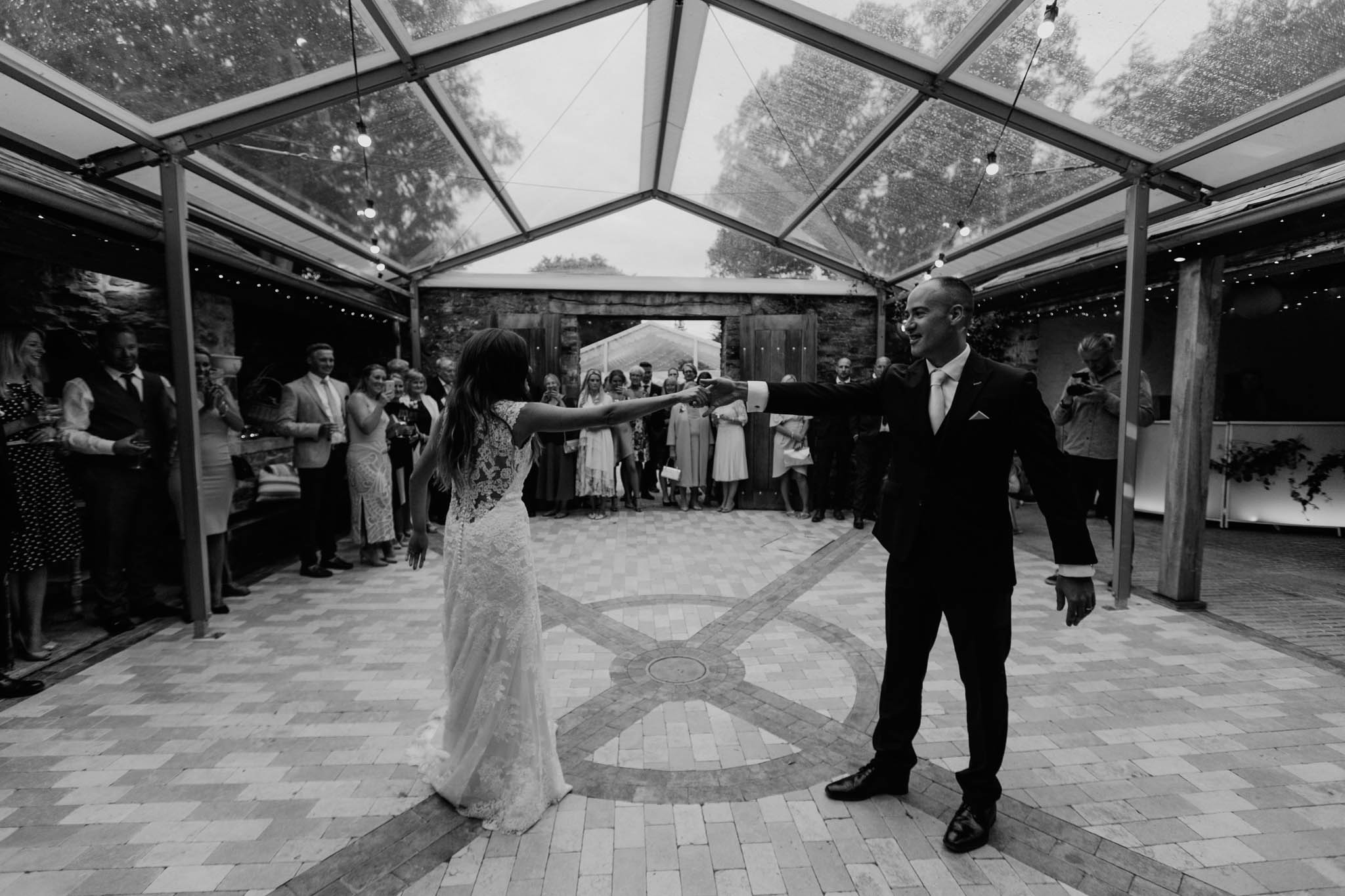 Debs_&_Alan-Devon_wedding-Coombe_Trenchard-Lucywallacephotography-wedding_photographer-763.jpg