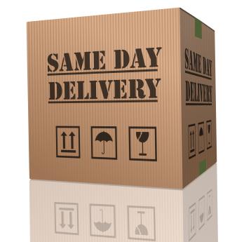 Same Day Eyeglass Delivery.jpg