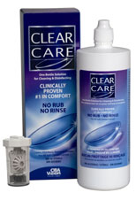 Clear Care Solution.jpg