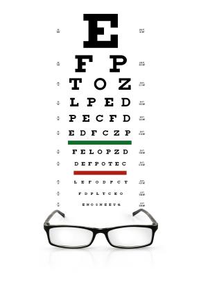 Eye Chart Glasses.jpg