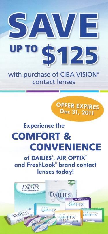 Ciba Vision Rebates 2011.jpg