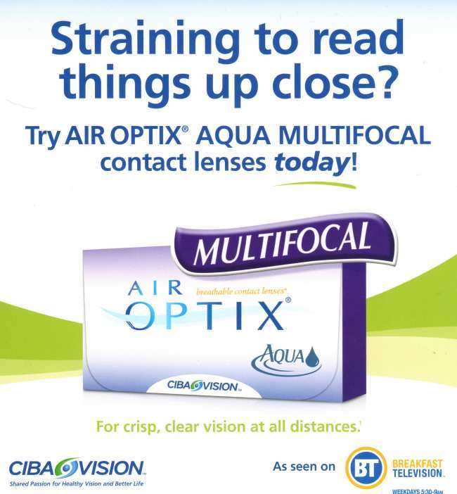 Air Optix Multifocal Contest.jpg