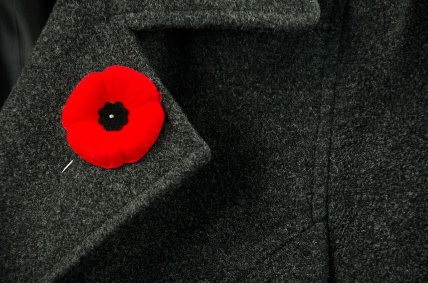Remembrance Day - November 11, 2012.jpg