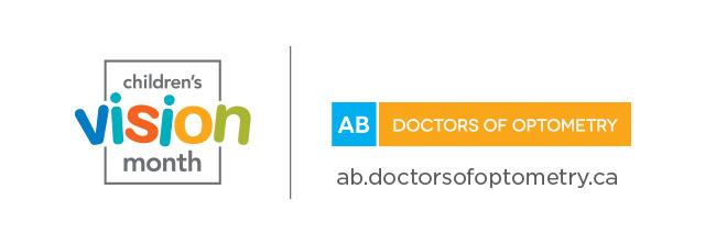 Image Via:  Alberta Association of Optometrists  &  Canadian Association of Optometrists