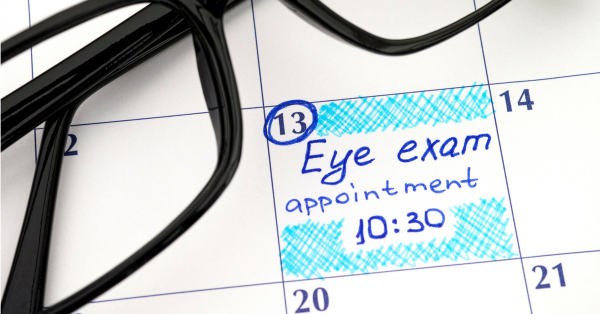 Eye Exam Appointment - No Show & Late Cancellation Policy.png