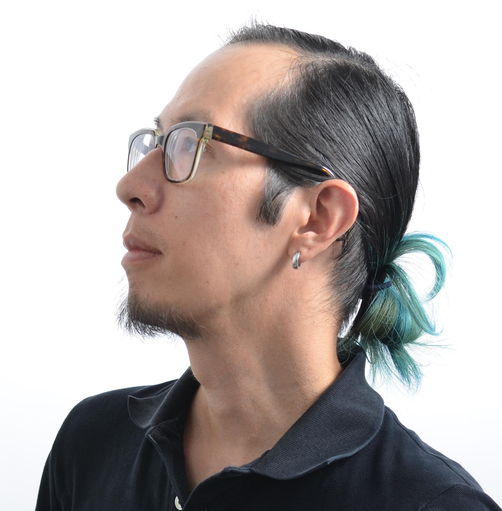 Jiaju Self Portrait 13a.jpg