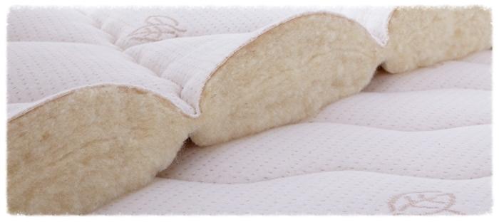 mattress_materials_wool_011.jpg