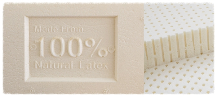 mattress_materials_latex_03.jpg