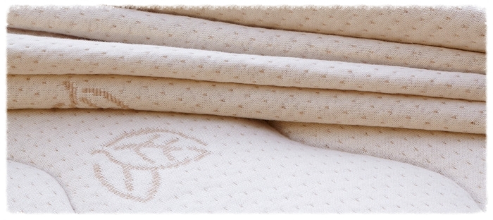 mattress_materials_cotton_011.jpg