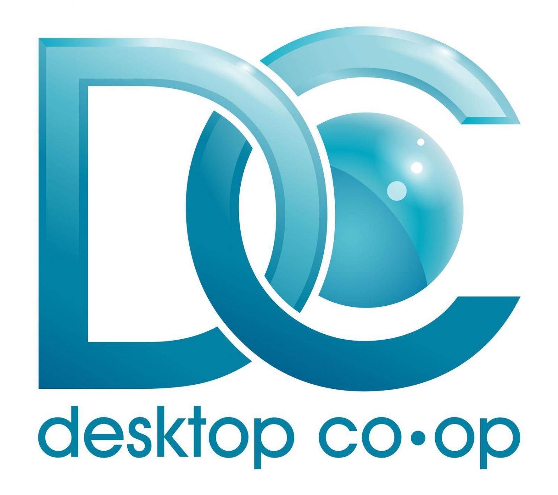 desktop_logo2.jpg