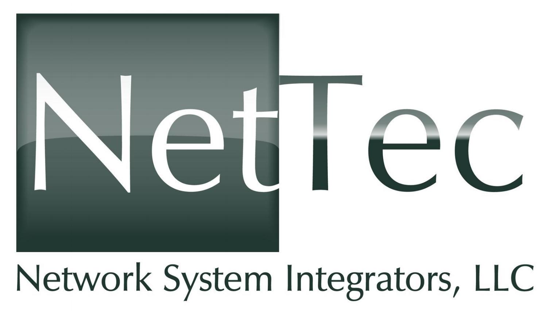 NetTec_logo4.jpg