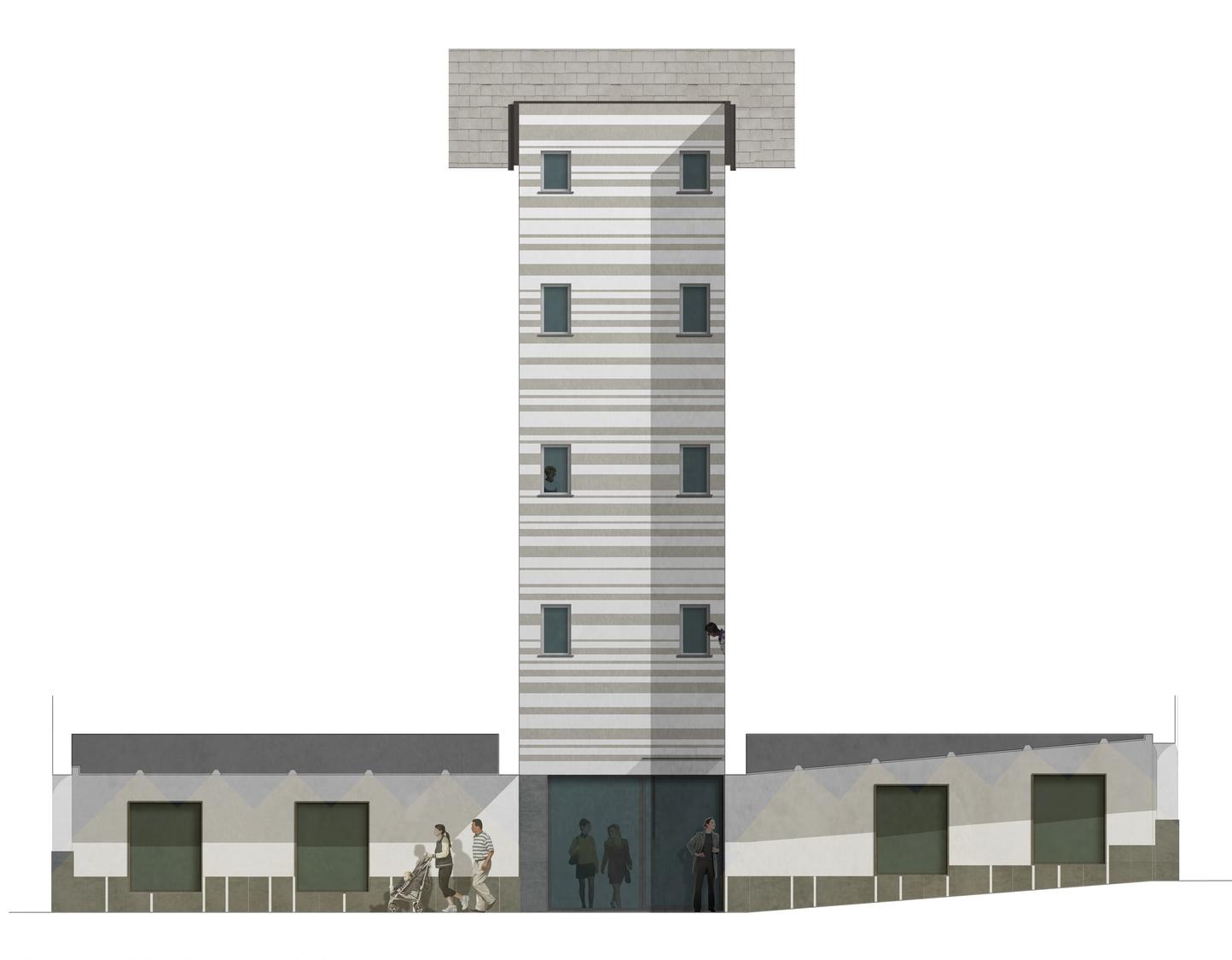 RKTTS_edificio residenziale_DIS 03.jpg