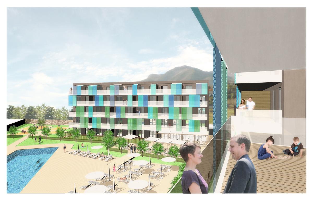 RKTTS_marina suite hotel_loano 04.jpg