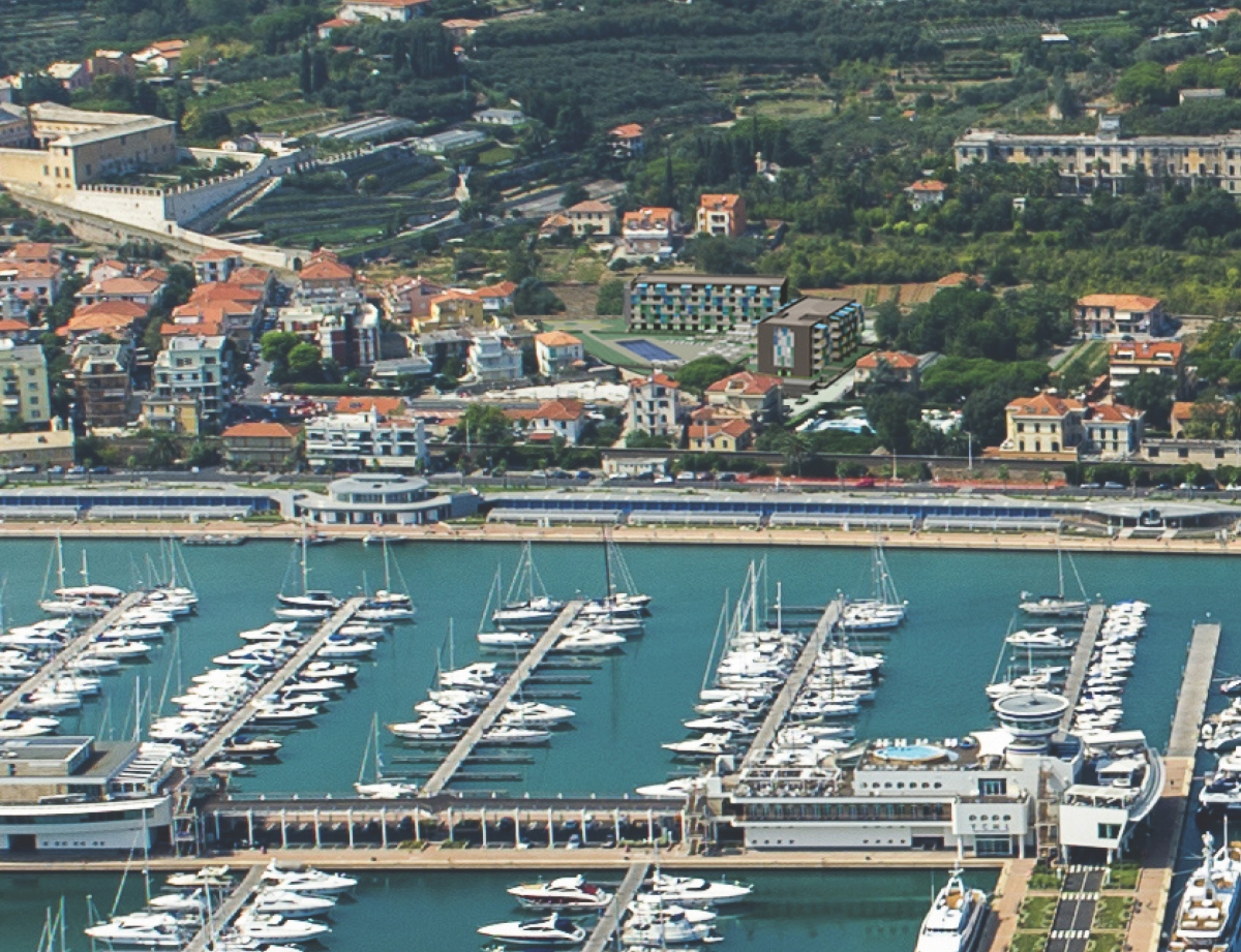 RKTTS_marina suite hotel_loano 11.jpg