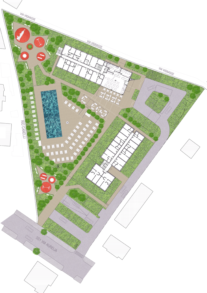 RKTTS_marina suite hotel_loano 15.png