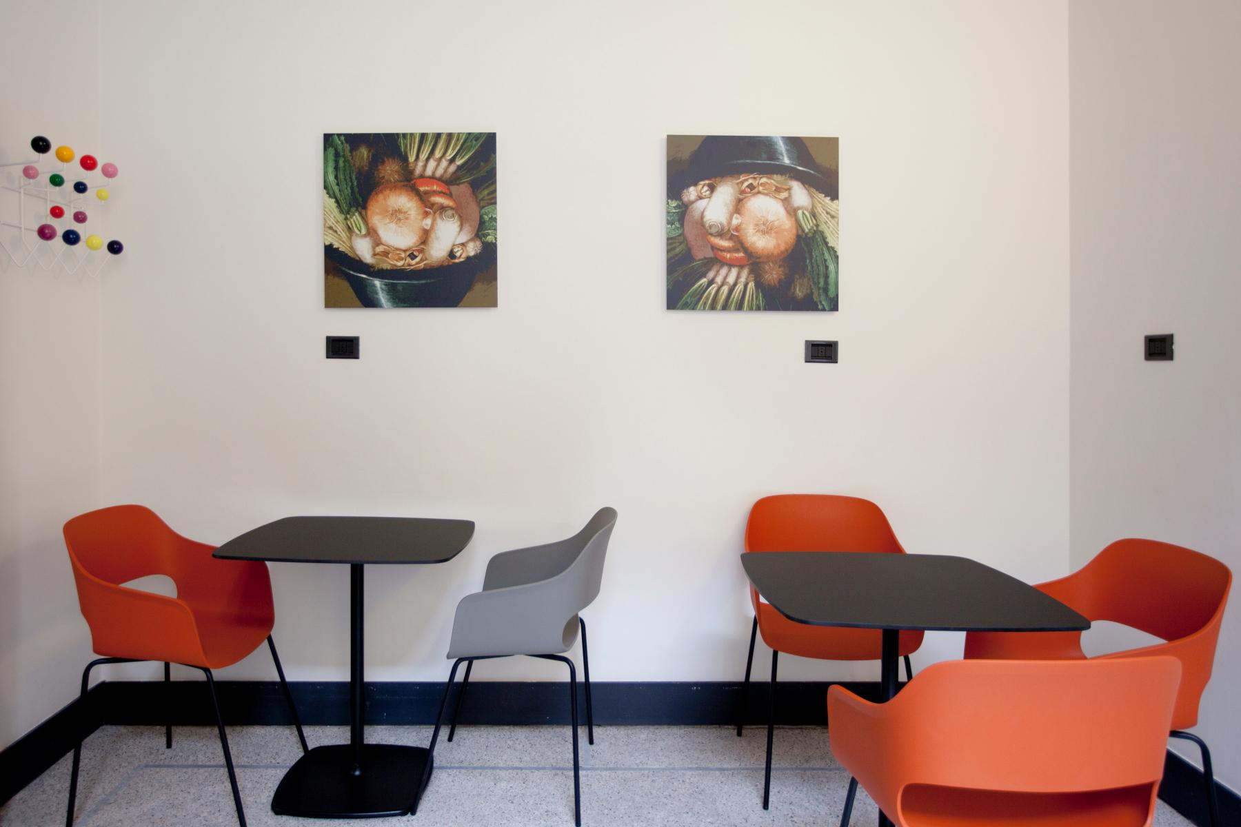 RKTTS caffetteria museo cremona004.JPG