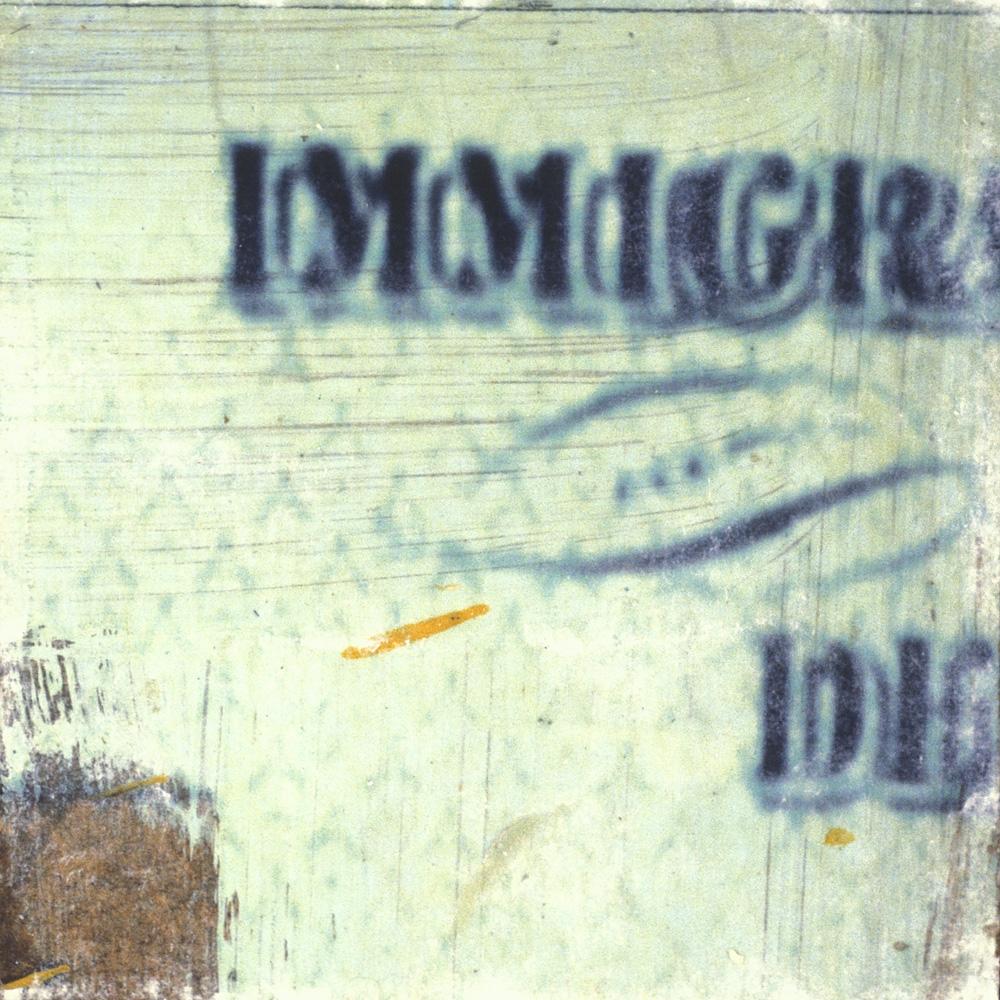immigrant.jpg