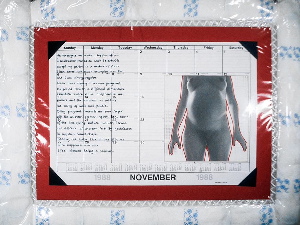 calendargirls01.jpg