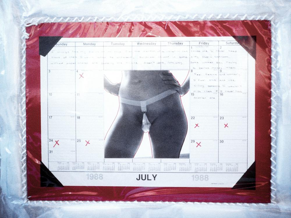 calendargirls04.jpg