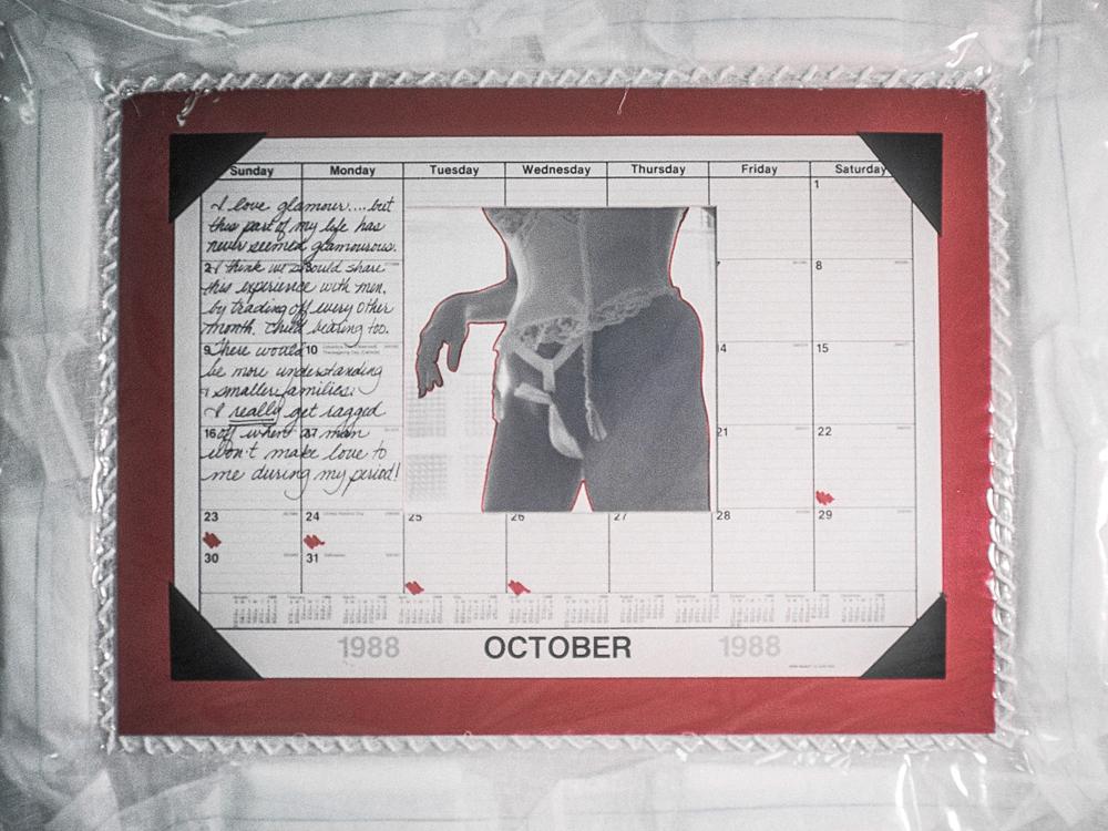 calendargirls05.jpg