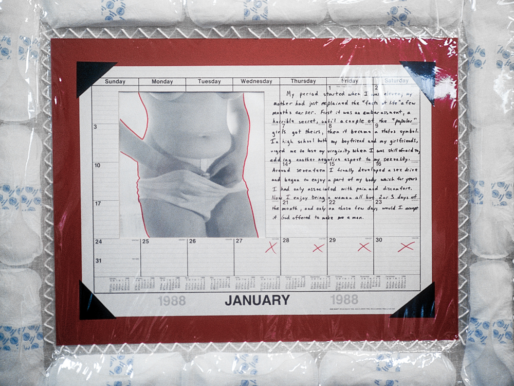 calendargirls08.jpg