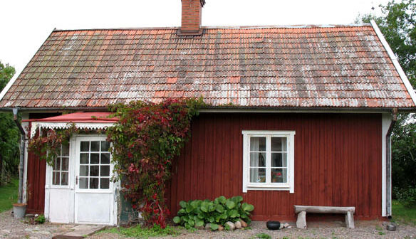 swedishshed02.jpg