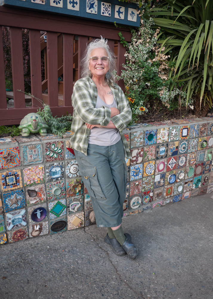 Monika-Lidman-mosaic-wall.jpg