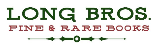 long-bros-logo.png