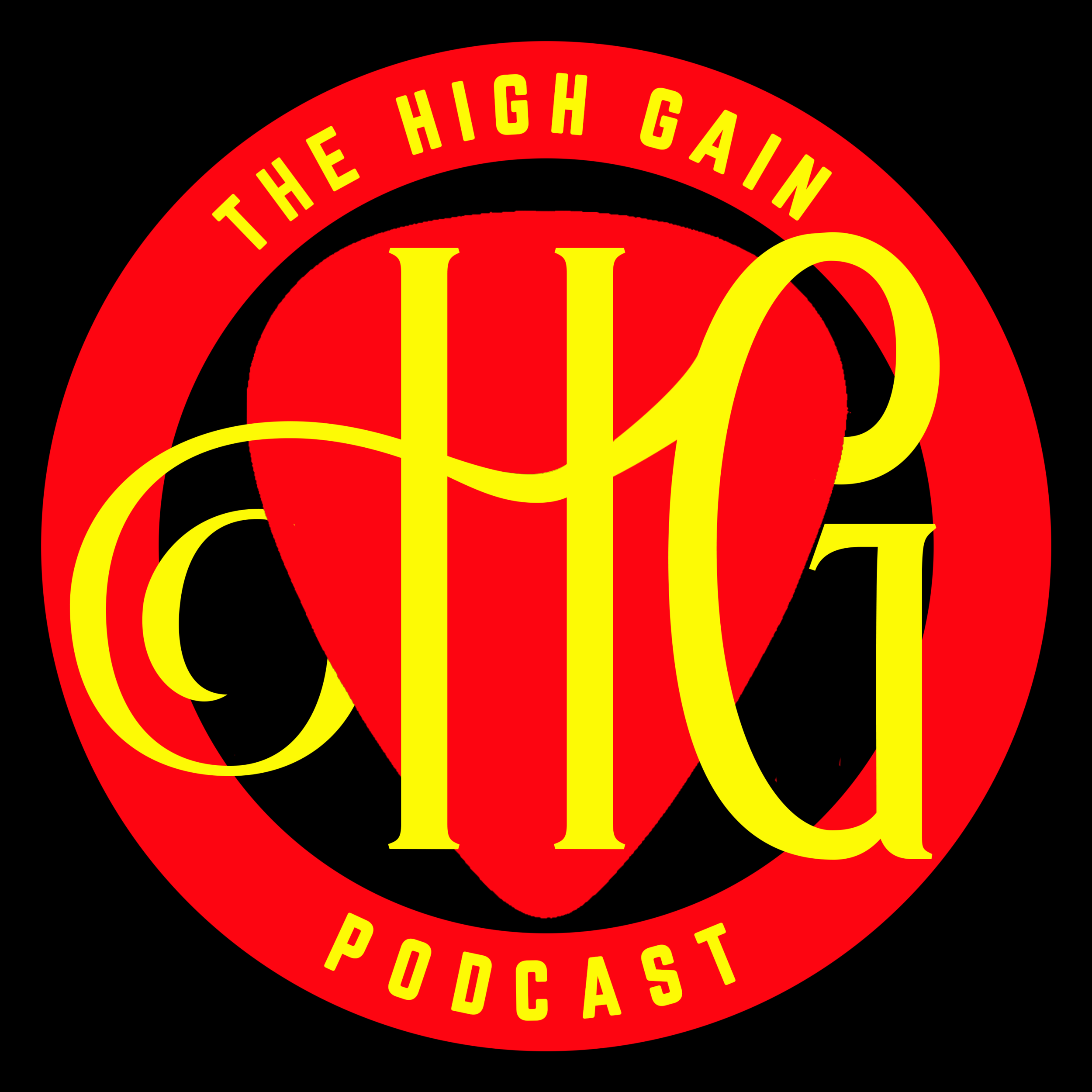 the-high-gain-podcast.png