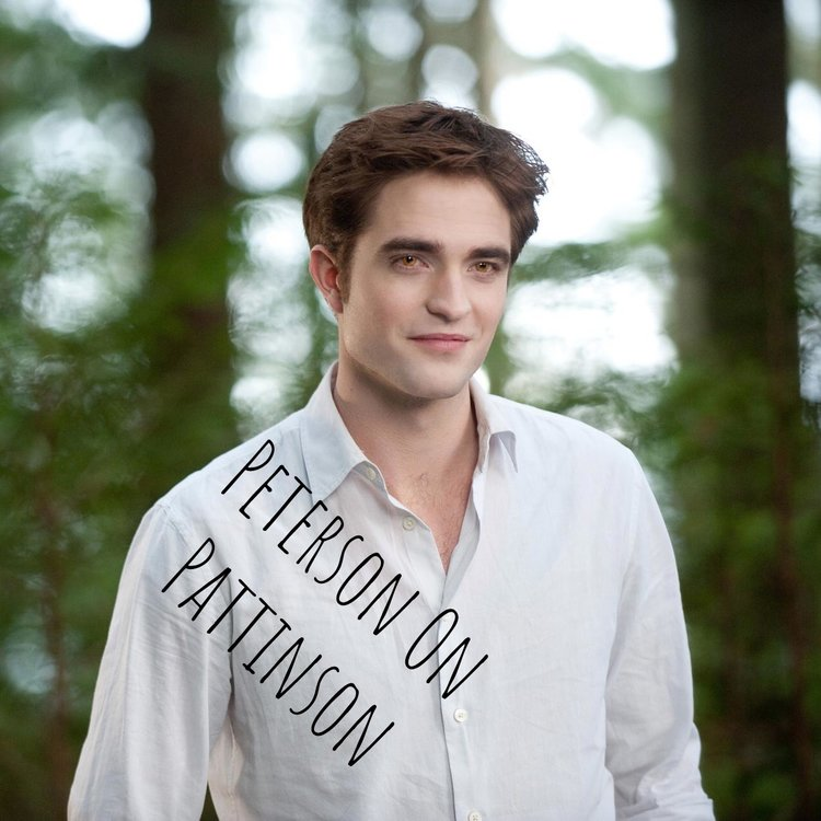 breakingdawnpt1.jpeg