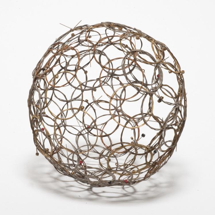 Stringballs
