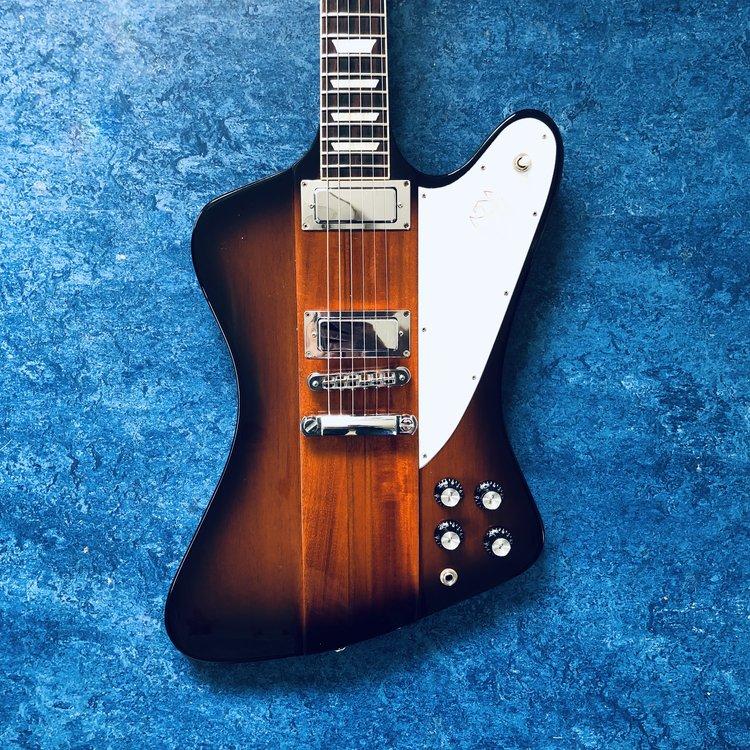 gibson-firedbird-body.jpg