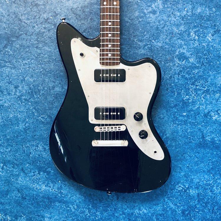 fano-guitar-body.jpg