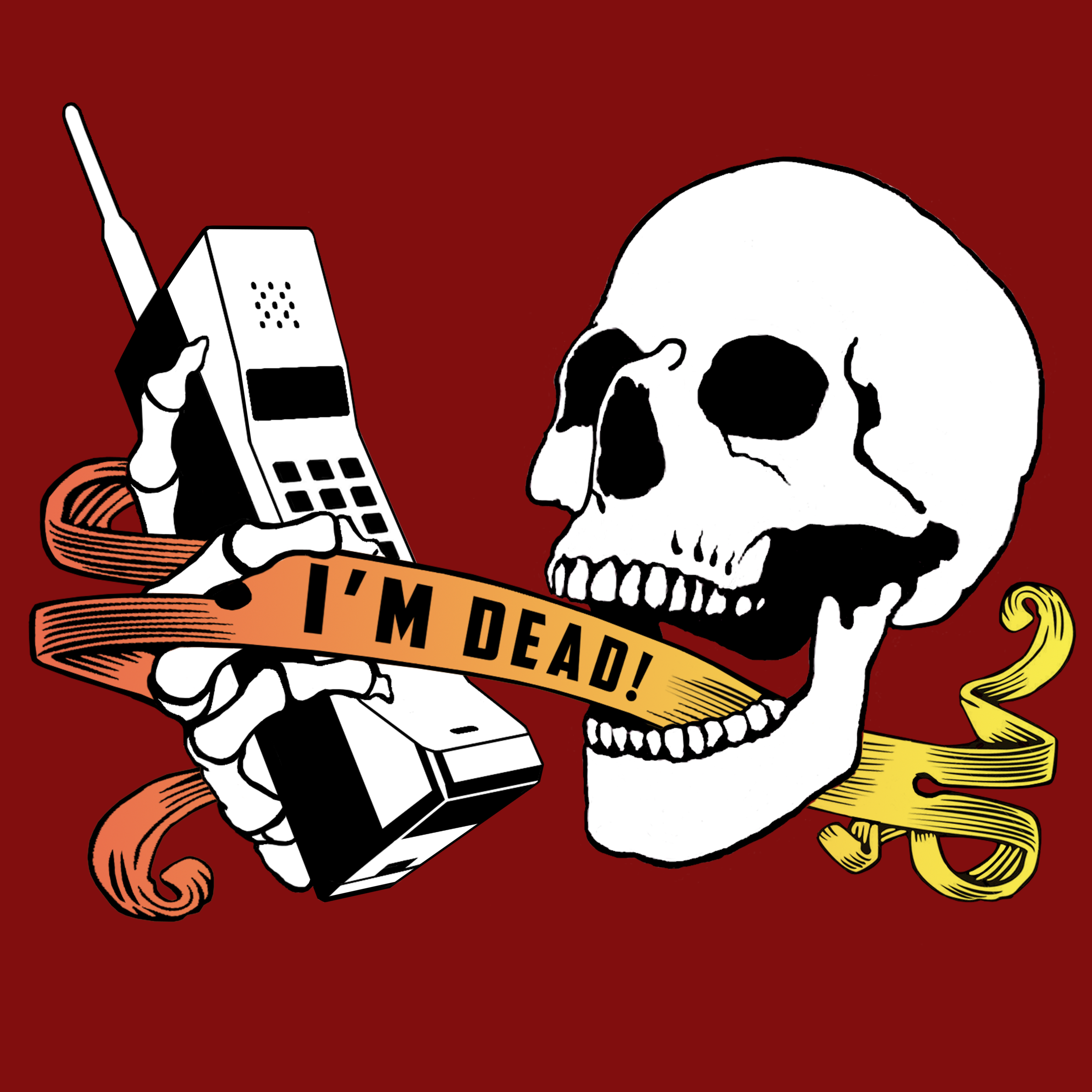 skullshirtsquare.png