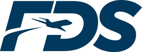 fds-logo-302-cmyk-medium.jpg