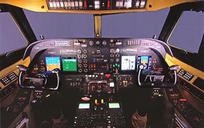 Cockpit System Upgrades N720DR.jpg