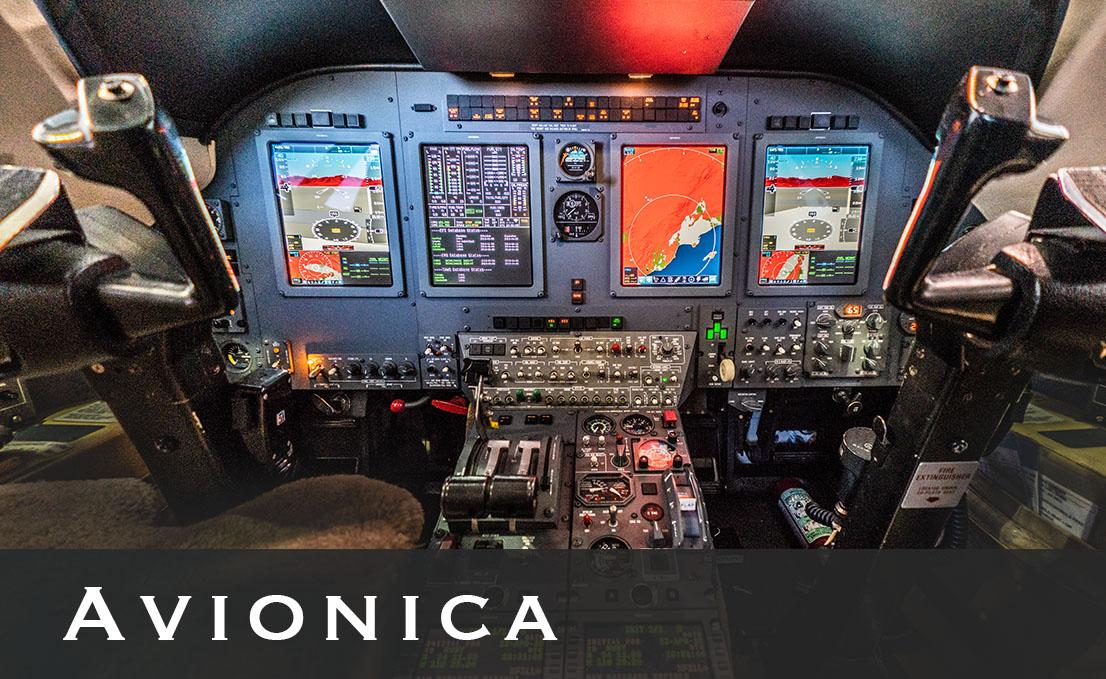 SPANISH ss_avionics turbo  commander 3.jpg