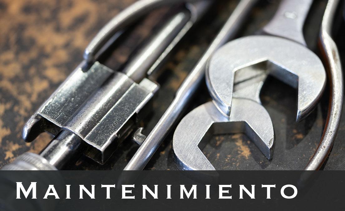 ss_Final Maintenance.jpg