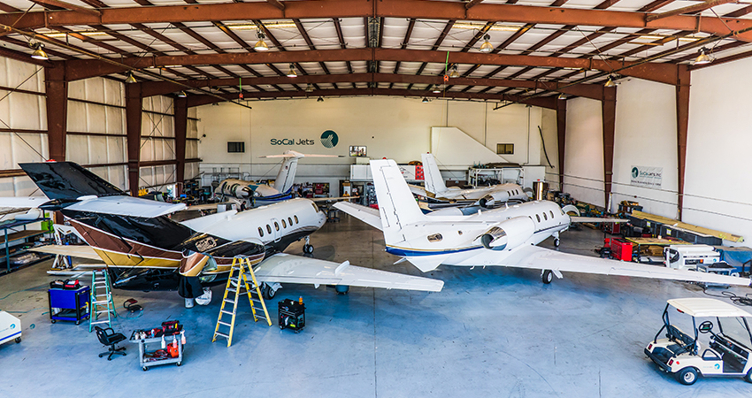 Hangar inside 2018.jpg