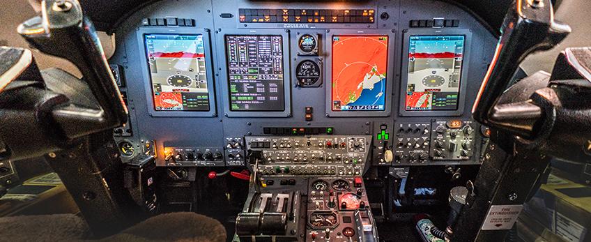 Cockpit adjusted 22018.jpg