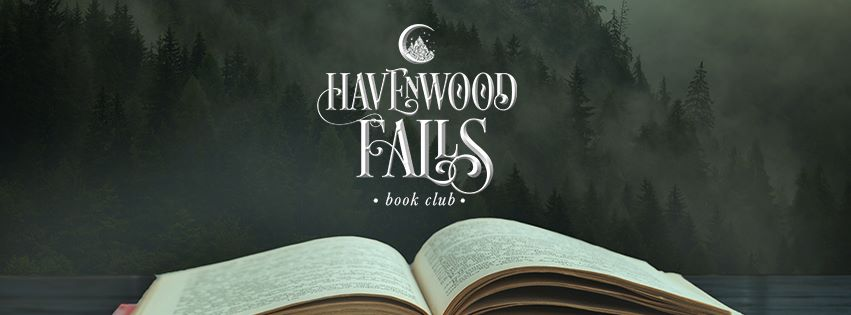 Havenwood Falls Book Club.jpg